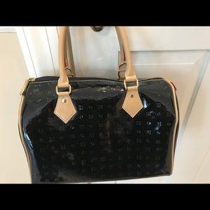 Authentic Arcadia bag